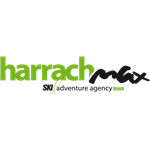 logo - HarrachMax