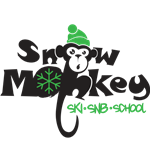 logo - Snow Monkey