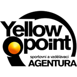 logo - Yellow Point